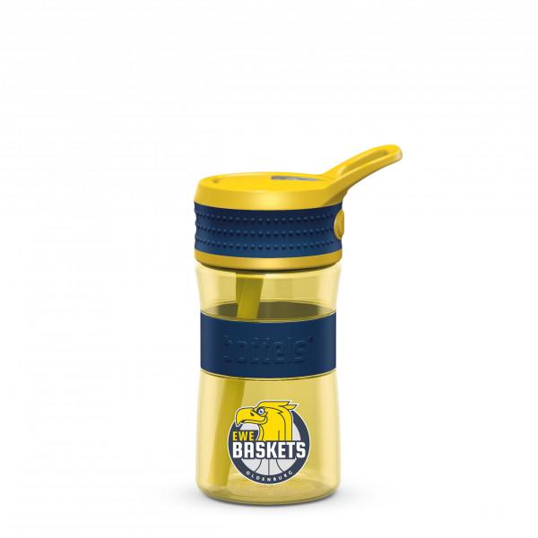 Trinkflasche klein (400ml)