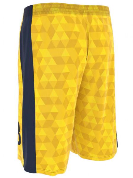 Shorts BBL 19/20