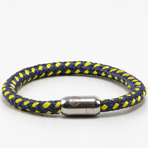 Armband Kordel