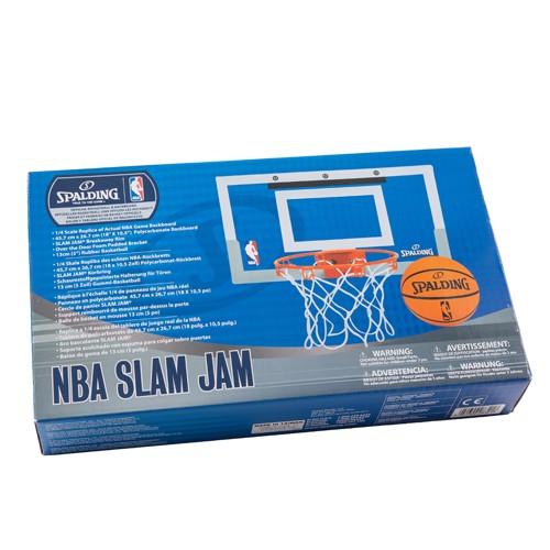 Minibasketballkorb