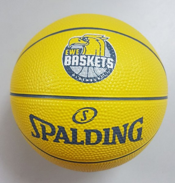 Minibasketball 1,5