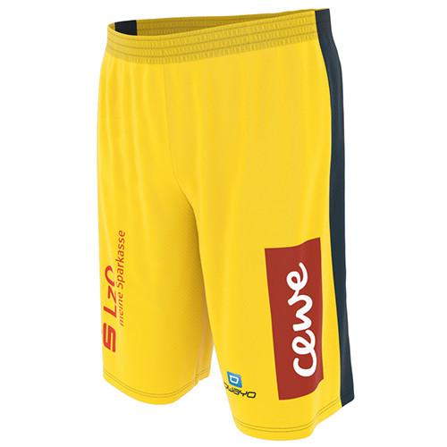 Shorts BBL 20/21